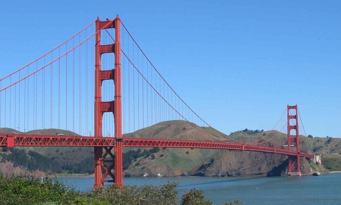 goldengatebridge