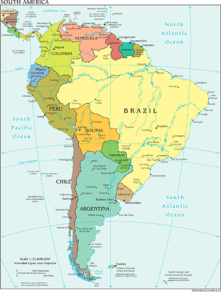 political_south_america-_cia_world_factbook